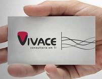Vivace - Consultoria em TI