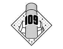 NEW SHIBUYA 109 LOGO CONTEST – Logo Design/ Branding