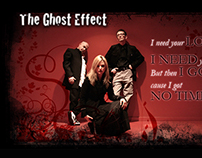 The Ghost effect