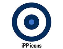 iPushPull website graphics