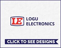 LOGU ELECTRONICS