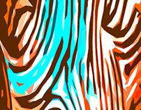 Pattern (animal print)