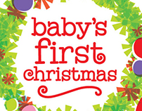 """Babies""""R""""Us Christmas 2014"""