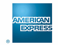 American Express Emails