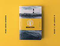 Beacon Notebook