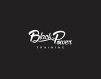 Back Power Training