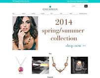 Cella Bella Jewelry