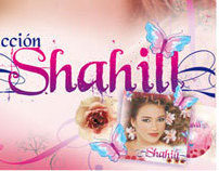 Metamorfosis Entertainment - Shahill