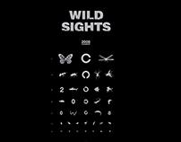 Wild Sights