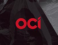OCI 2010 ANNUAL REPORT
