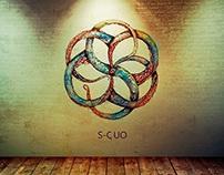 Design S-Quo