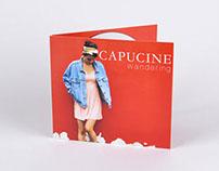 Capucine EP