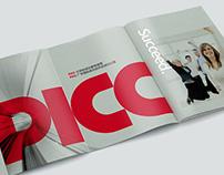 PICC Brochure