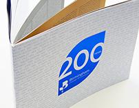 Birmingham Chamber - 200 Year Anniversary