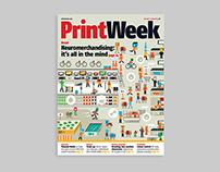 Print Week