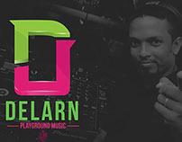 DJ Delarn
