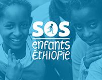 SOS Enfants Éthiopie