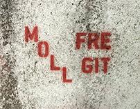 Moll Fregit