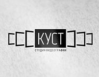 KUST Videographic Studio