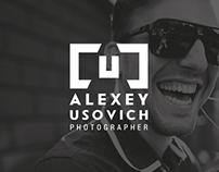 Alexey Usovich