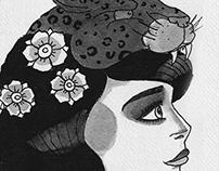 Illustration - 2