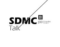 SDMC Talk Poster