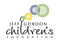 2014 Jeff Gordon Childrens Foundation Corvette Raffle