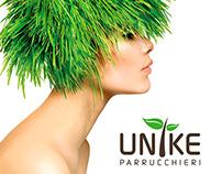Unike Parrucchieri