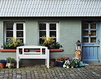 In Michelstadt