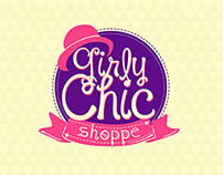 Girly Chic Shoppe