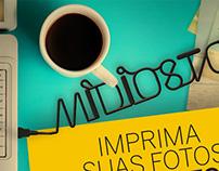Midiostore · Fotos