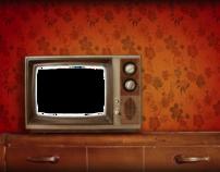 TV & Videos