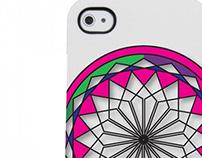 T SHIRT/MOBILE PHONE ART CONCEPTS