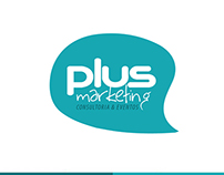 Marca PLUS Marketing