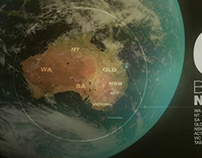 Rexel Australia