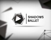 SHADOWS BALLET
