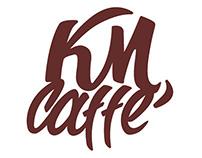 KM Caffé