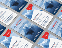 Neptune Technologies & Bioressources