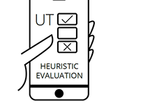 Usability Testing/Evaluation