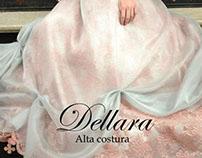 Dellara -  Alta Costura