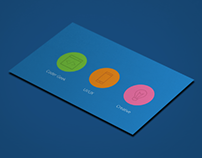 Creative Business Card V6