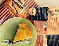 Bakery Laura, monterosso