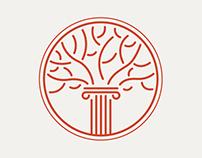 FSFS logo & branding