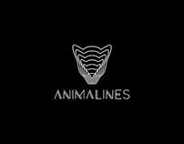 ANIMALINES vol.1