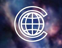WorldChamber