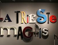 Trieste e Magris