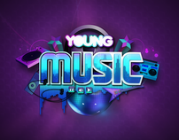 Young Music