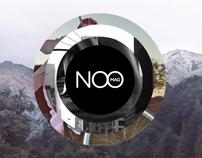 NOO Mag