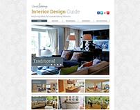 Interior Design Guide