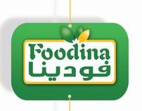 Foodina